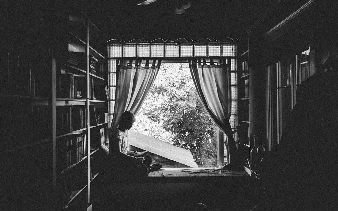 Książki dla budzących się kobiet